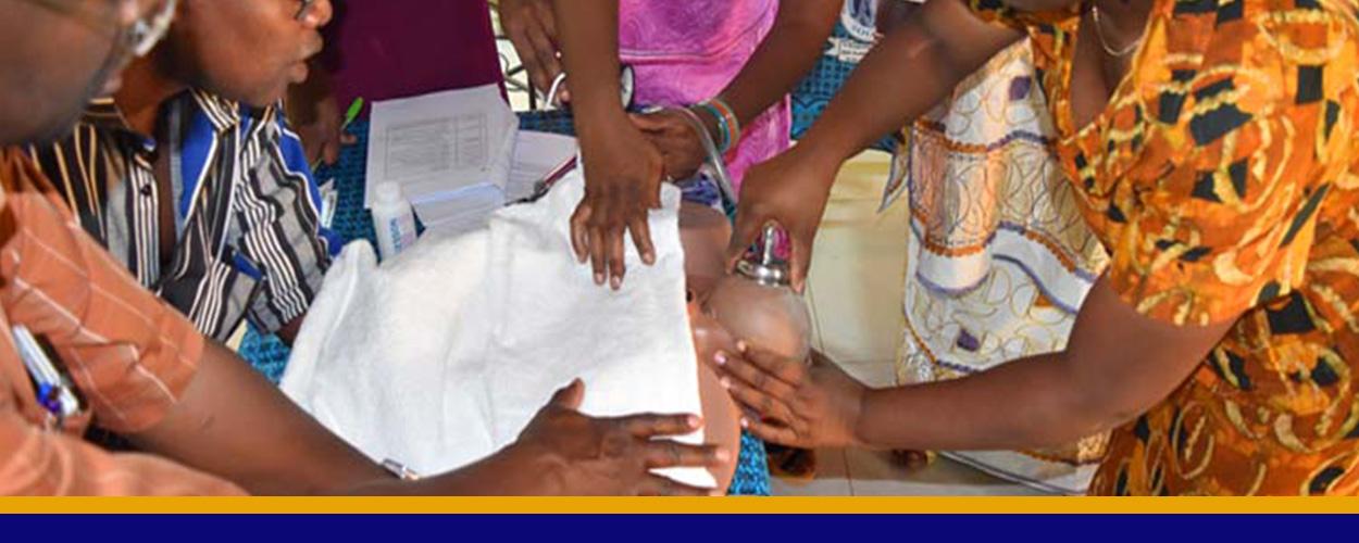 Promouvoir le système Licence-Master-Doctorat pour les formations infirmières et sages-femmes